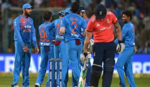 india-england cricket
